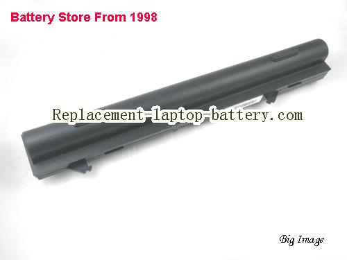 image 4 for NZ374AA, HP NZ374AA Battery In USA