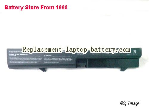 image 5 for HSTNN-OB90, HP HSTNN-OB90 Battery In USA