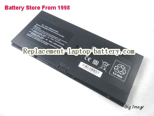 image 2 for HSTNN-SBOH, HP HSTNN-SBOH Battery In USA