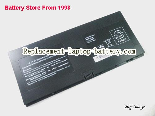 image 3 for HSTNN-SBOH, HP HSTNN-SBOH Battery In USA