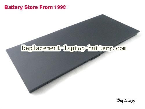 image 4 for HSTNN-SBOH, HP HSTNN-SBOH Battery In USA