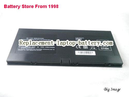 image 5 for HSTNN-SBOH, HP HSTNN-SBOH Battery In USA