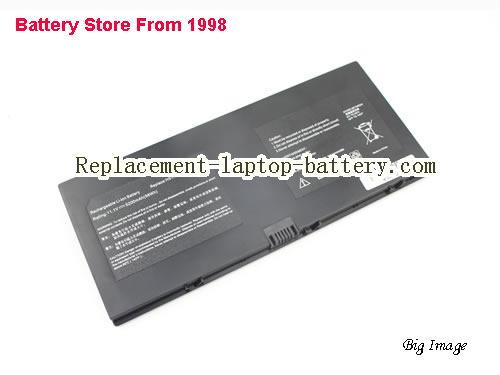 image 1 for F106, HP F106 Battery In USA