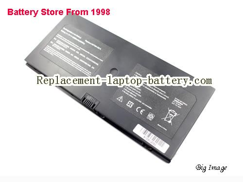image 2 for F106, HP F106 Battery In USA