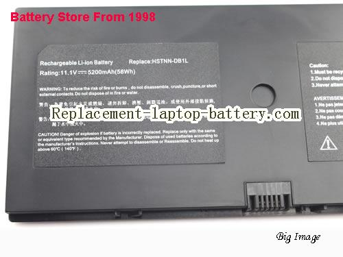 image 3 for F106, HP F106 Battery In USA