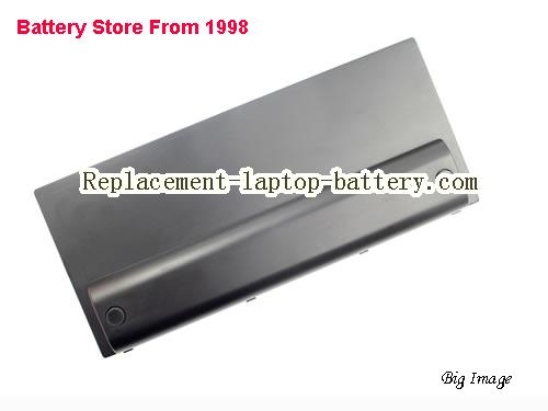 image 5 for F106, HP F106 Battery In USA