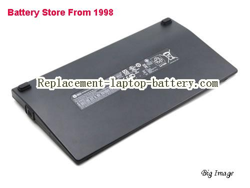 image 1 for HSTNN-F08C, HP HSTNN-F08C Battery In USA