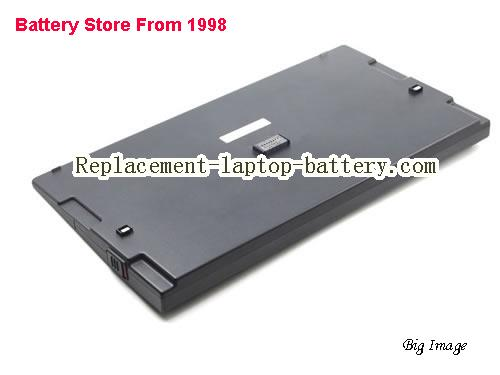 image 2 for HSTNN-DB2O, HP HSTNN-DB2O Battery In USA