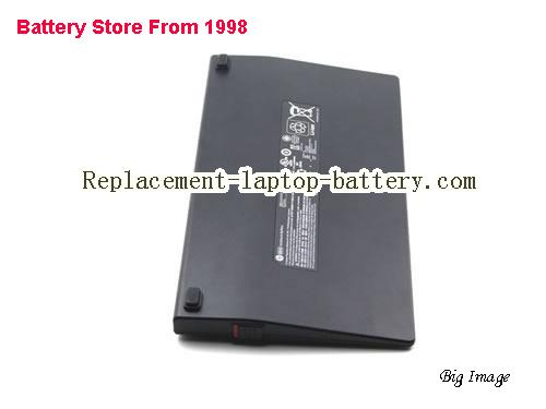 image 3 for HSTNN-F08C, HP HSTNN-F08C Battery In USA