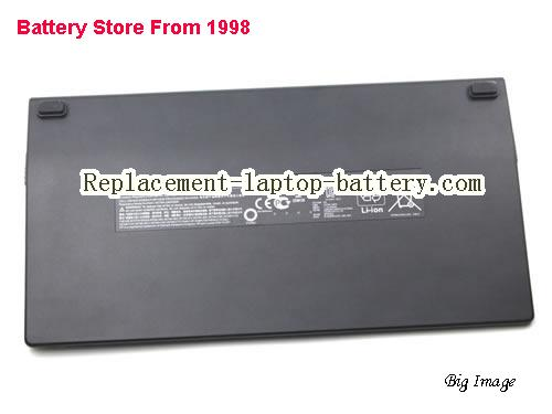 image 4 for HSTNN-F08C, HP HSTNN-F08C Battery In USA