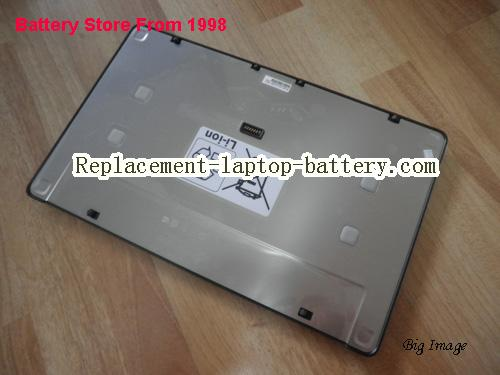 image 2 for HSTNN-Q41C, HP HSTNN-Q41C Battery In USA