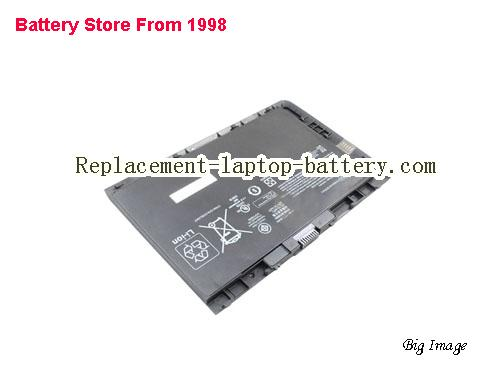 image 2 for A2304051XL, HP A2304051XL Battery In USA