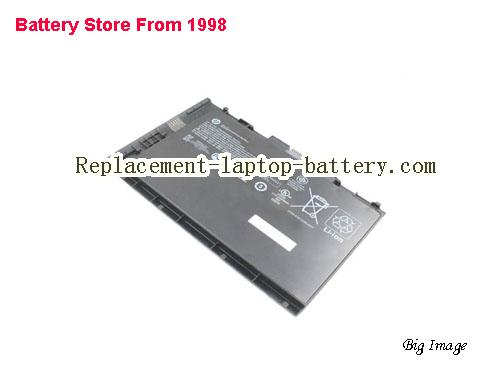 image 4 for A2304051XL, HP A2304051XL Battery In USA