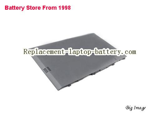 image 5 for A2304051XL, HP A2304051XL Battery In USA