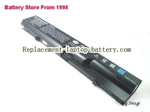image 3 for Battery for COMPAQ 325 Laptop, buy COMPAQ 325 laptop battery here