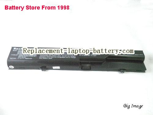 image 5 for HSTNN-I85C-3, HP HSTNN-I85C-3 Battery In USA