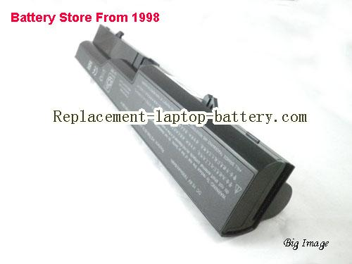 image 2 for Battery for COMPAQ 325 Laptop, buy COMPAQ 325 laptop battery here