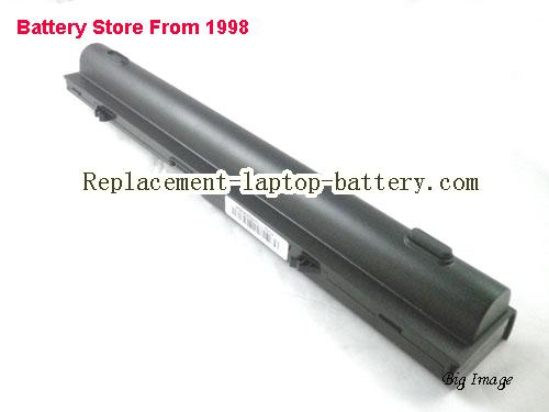 image 4 for PH09093-CL, HP PH09093-CL Battery In USA