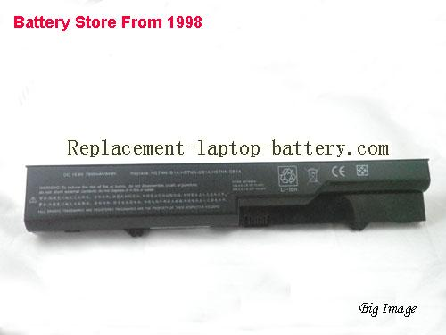 image 5 for Battery for COMPAQ 325 Laptop, buy COMPAQ 325 laptop battery here