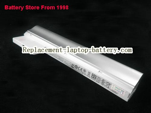 image 2 for HSTNN-XB1Y, HP HSTNN-XB1Y Battery In USA