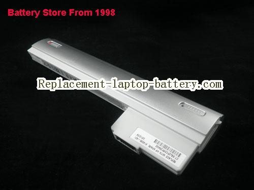 image 3 for HSTNN-XB1Y, HP HSTNN-XB1Y Battery In USA