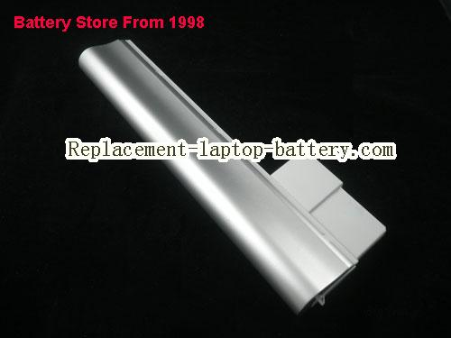 image 4 for HSTNN-XB1Y, HP HSTNN-XB1Y Battery In USA