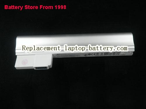 image 5 for HSTNN-XB1Y, HP HSTNN-XB1Y Battery In USA