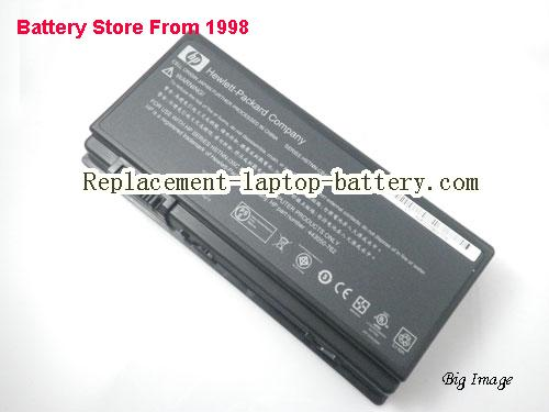 image 2 for Battery for HP FE882UA Laptop, buy HP FE882UA laptop battery here