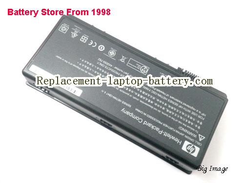 image 3 for 443050-762, HP 443050-762 Battery In USA
