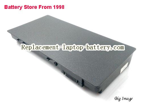 image 4 for Battery for HP FE882UA Laptop, buy HP FE882UA laptop battery here