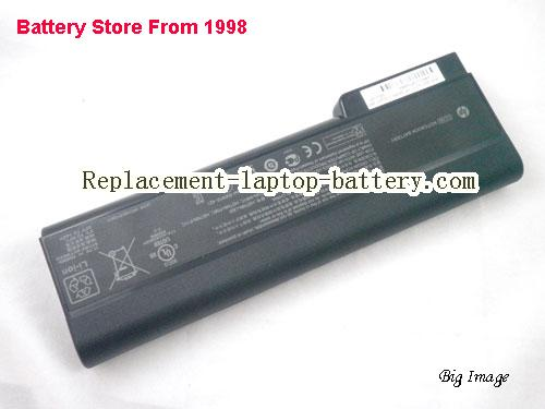 image 2 for HSTNN-OB2F, HP HSTNN-OB2F Battery In USA