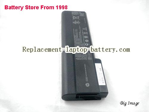 image 3 for QK642AA, HP QK642AA Battery In USA