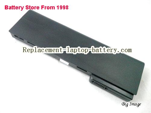 image 4 for Battery for HP 8470p Laptop, buy HP 8470p laptop battery here