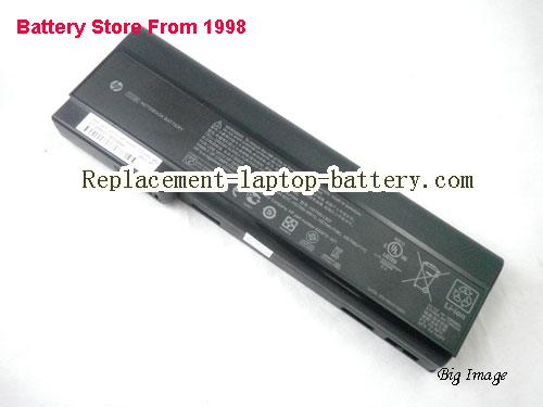 image 5 for Battery for HP 8470p Laptop, buy HP 8470p laptop battery here