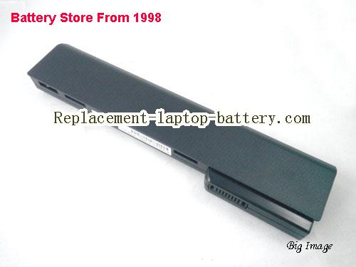 image 4 for Battery for HP ProBook 6560b (ENERGY STAR) (QC526PA) Laptop, buy HP ProBook 6560b (ENERGY STAR) (QC526PA) laptop battery here