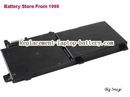 image 4 for HSTNN-I66C-4, HP HSTNN-I66C-4 Battery In USA