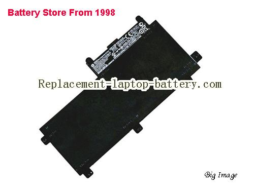image 5 for HSTNN-I66C-4, HP HSTNN-I66C-4 Battery In USA