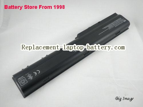 image 2 for 466948-001, HP 466948-001 Battery In USA