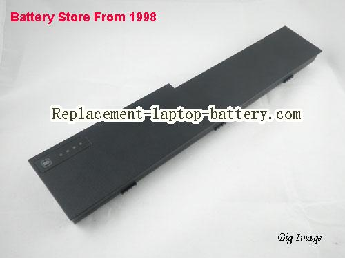 image 3 for 466948-001, HP 466948-001 Battery In USA