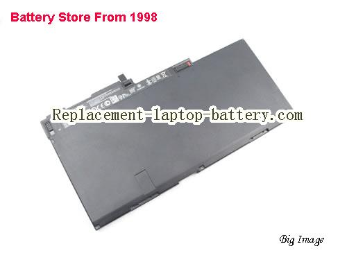 image 1 for E2P27AV, HP E2P27AV Battery In USA