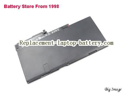 image 2 for Battery for HP ZBook 15u G2 (M4R49ET) Laptop, buy HP ZBook 15u G2 (M4R49ET) laptop battery here