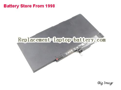 image 3 for Battery for HP ZBook 15u G2 (M4R49ET) Laptop, buy HP ZBook 15u G2 (M4R49ET) laptop battery here
