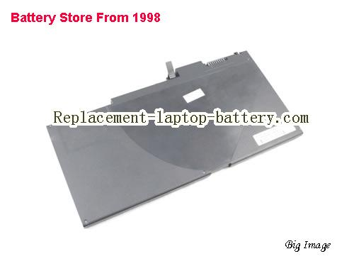 image 4 for Battery for HP ZBook 15u G2 (M4R49ET) Laptop, buy HP ZBook 15u G2 (M4R49ET) laptop battery here