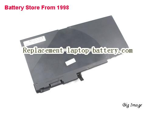 image 5 for Battery for HP ZBook 15u G2 (M4R49ET) Laptop, buy HP ZBook 15u G2 (M4R49ET) laptop battery here