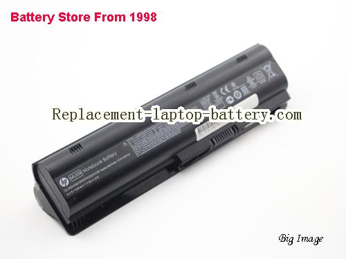 image 1 for HSTNN-I81C, HP HSTNN-I81C Battery In USA