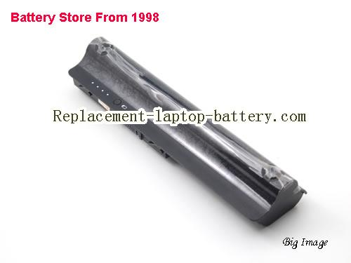 image 4 for HSTNN-I81C, HP HSTNN-I81C Battery In USA