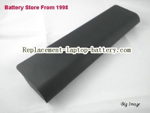 image 2 for Battery for HP DV6-4145TX Laptop, buy HP DV6-4145TX laptop battery here