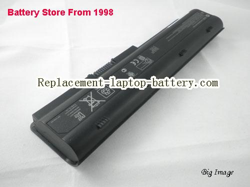 image 3 for Battery for HP DV6-4145TX Laptop, buy HP DV6-4145TX laptop battery here