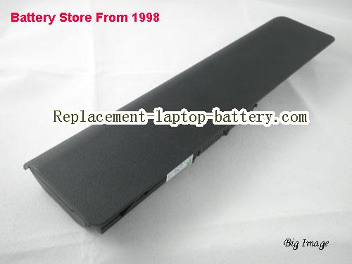 image 4 for Battery for HP DV6-4145TX Laptop, buy HP DV6-4145TX laptop battery here