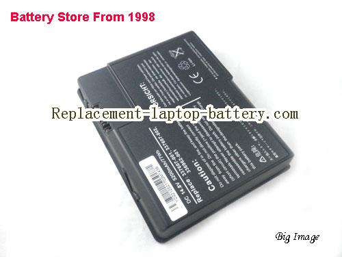 image 2 for 336962-001, HP 336962-001 Battery In USA